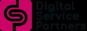 Digital Service Partners